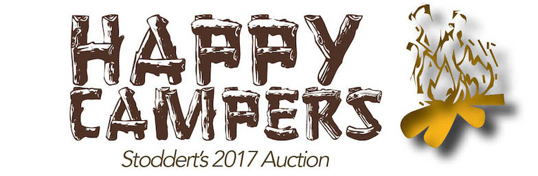 Happy-Campers- Auction-Logo-2017